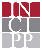 Logo INCIPP