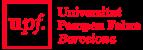 Logo Universitat Pompeu fabra